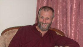 NISHCHAL, CHENNAI 2006, 1